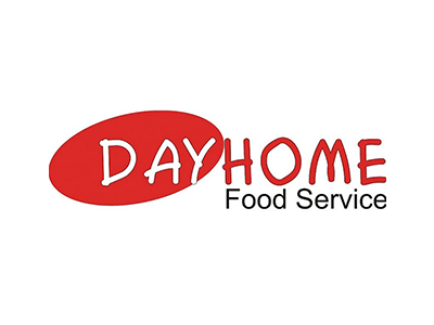 DayHome-1