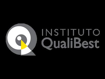 QualiNest-1